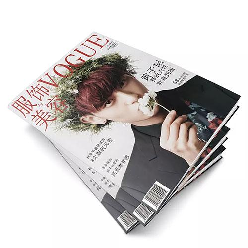 期刊杂志乐虎app 下载